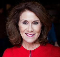 Kathleen Kivlin